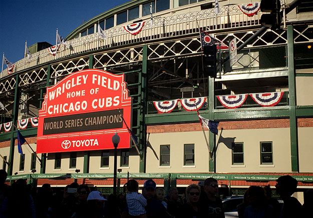 wrigley-marquee