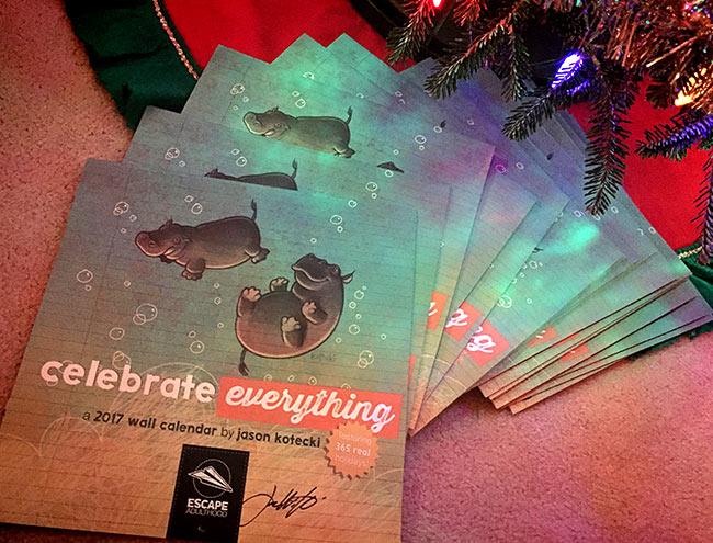 calendar-stack-christmas