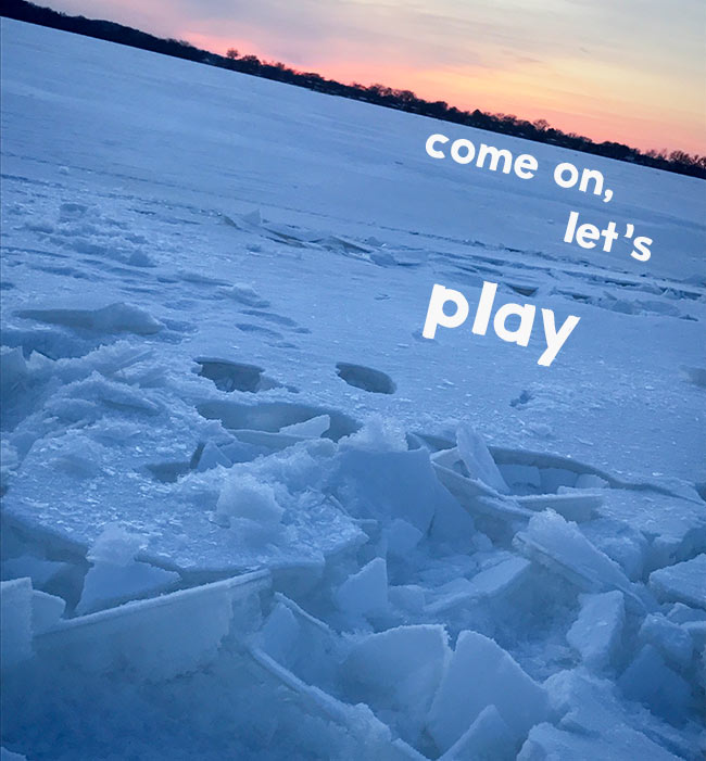lets-play-ice