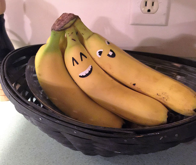 silly-bananas