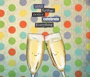 Celebrate Your Way to a Better Relationship