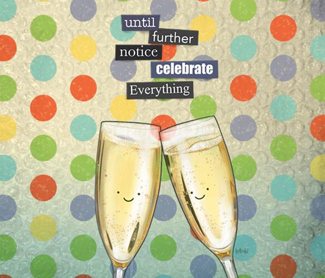 celebrate-everything-horiz