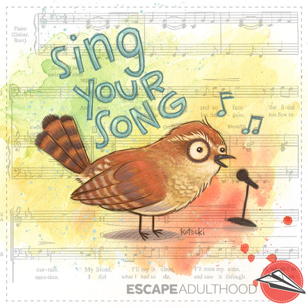 sing-your-song-kotecki