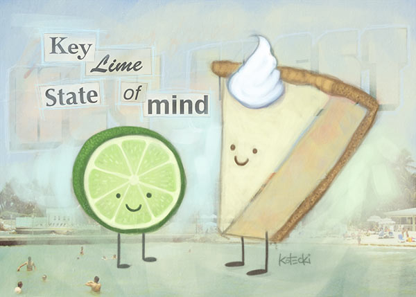 key-lime-state-of-mind