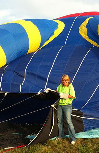 cheri-hot-air-balloon