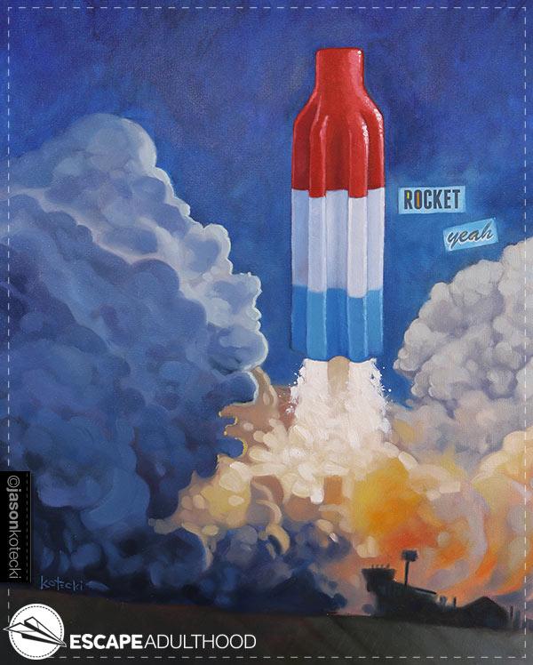 rocket-yeah-bomb-pop
