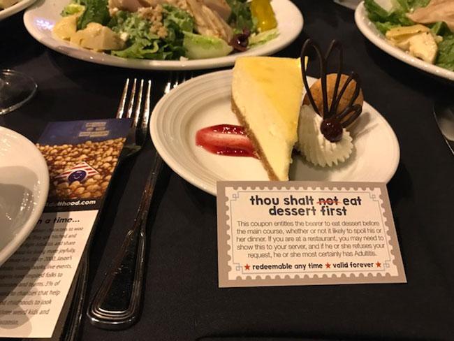 baird-dessert2
