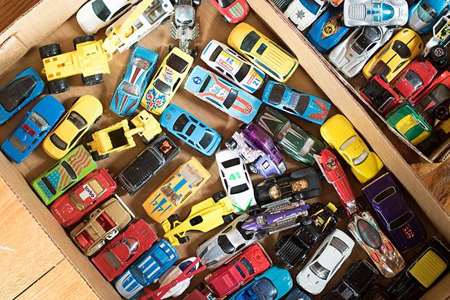 eas-cars