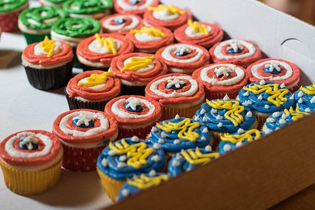eas-cupcakes
