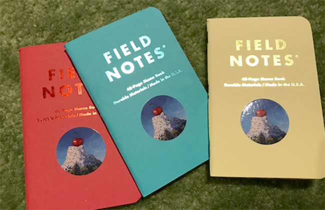 eas-field-notes