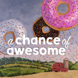a-chance-of-awesome