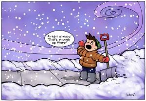012002_shoveling