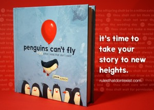 penguins-new-heights