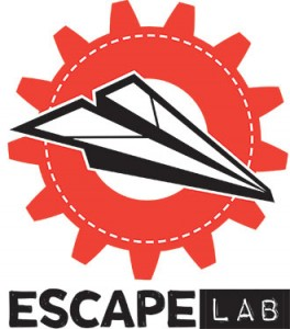 Escape Lab