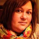 Becky Reisinger