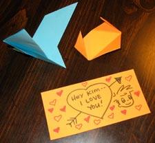 bad_origami.jpg