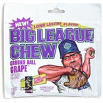 big_league_chew.jpg
