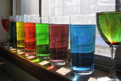 colored_water.jpg