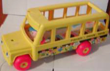 fisher_price_school_bus.jpg