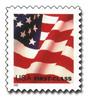 flag_stamp.jpg