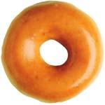 gr_doughnut.jpg