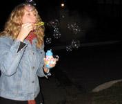 kim_bubbles.jpg