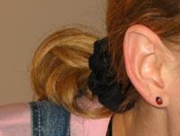 ladybug_earring.jpg