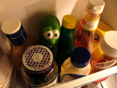 larry_in_fridge.jpg